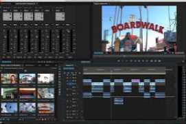 Adobe premiere pro 32 bit торрент