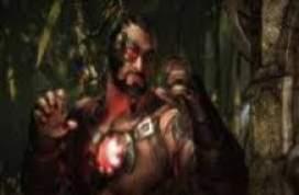 Mortal Kombat X Proper RELOADED