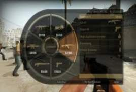 Counter Strike Global Offensive v1