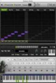 Xfer Records Serum v1