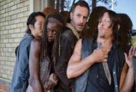 The Walking Dead Season 8 Episode 18