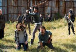 The Walking Dead S08E18